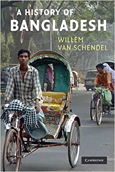 Dead reckoning memories of the 1971 bangladesh war