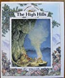 The High Hills (0399213619) by Barklem, Jill