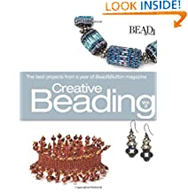 Editors of Bead&Button Magazine (Compiler)  (12)  34 used & new from $46.94