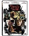 Paraiso Travel (Spanish) (WS) [DVD]<br>$288.00