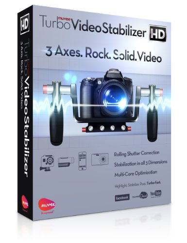 turbo-video-stabilizer-1-anti-shake-software-for-consumers