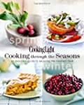 COOKING LIGHT : COOKING THROUGH THE S...