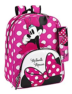 Amazon.com : MOCHILA 33X15X42 CM : Office Products