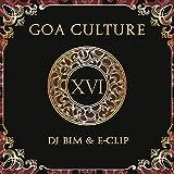 Goa Culture Vol.16