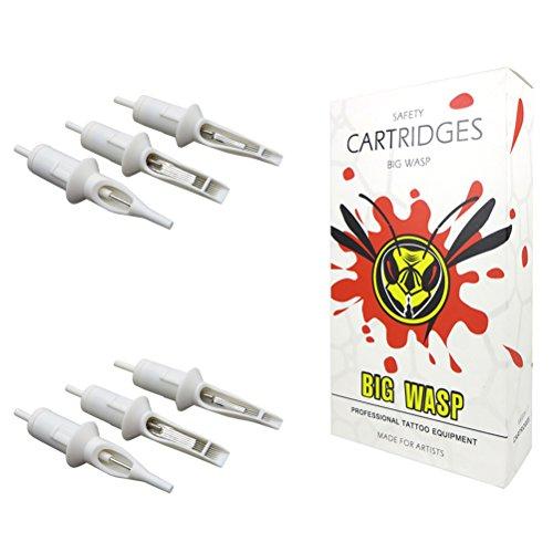 bigwasp-professional-disposable-tattoo-needle-cartridge-15-curved-magnum-15rm-20pcs