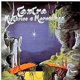 Misterios E Maravilhas by TANTRA (2001-01-01)