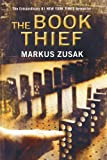 Image of By Markus Zusak The Book Thief (First)