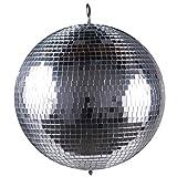 70s Disco Ball