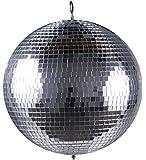 ADJ Products M-800 Mirror Ball