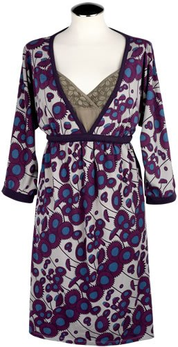 Fossil Women's Dress - Kelly Tunic (Color: Plum) - Buy Fossil Women's Dress - Kelly Tunic (Color: Plum) - Purchase Fossil Women's Dress - Kelly Tunic (Color: Plum) (Fossil, Fossil Skirts, Fossil Womens Skirts, Apparel, Departments, Women, Skirts, Womens Skirts)