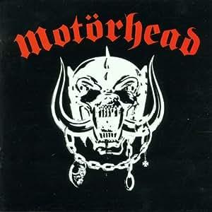 Motörhead (Remasterisé et Bonus Tracks)