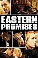 Eastern Promises - Widescreen