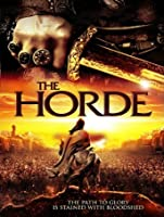The Horde [HD]