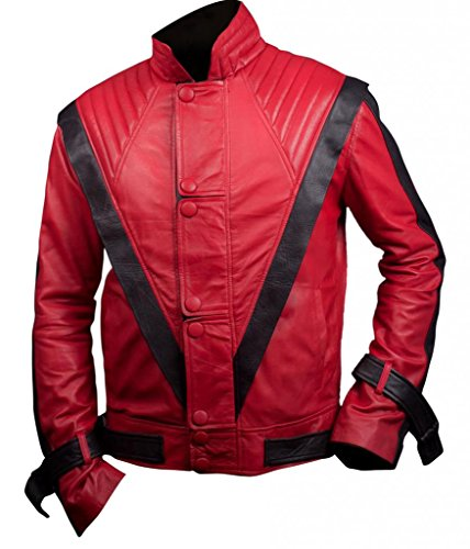top best 5 cheap michael jackson jacket thriller for sale