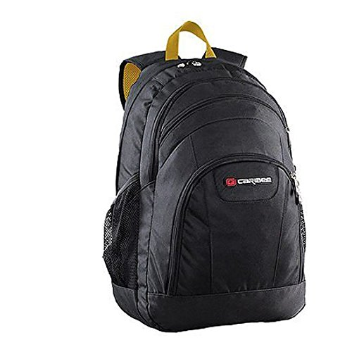caribee-rhine-backpack-mochila-negro-large