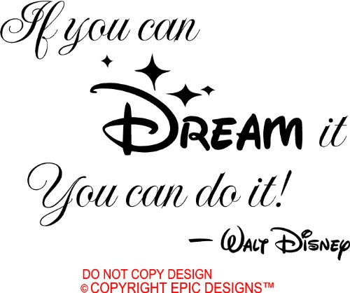 Cute Disney Quotes About Love: DISNEY LOVE QUOTES