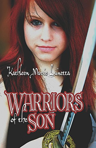 Warriors of the Son
