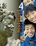 Histoire G�ographie 4e : Programme 20...