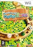 Kororinpa (Wii)