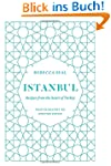 Istanbul: Recipes from the Heart of T...