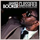 Classified (Remixed & Expanded) [+digital booklet]