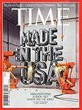 Time Asia April 22, 2013 (単号)