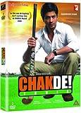 echange, troc Chak de india collector