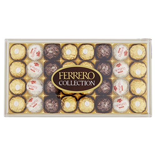 ferrero-collection-box-of-32