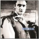 Tindersticks (2nd Album) [Vinyl LP]
