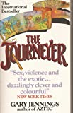 The Journeyer (009937790X) by Jennings, Gary