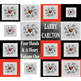 Four Hands & A Heart Volume One
