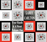 Four Hands & a Heart Volume One [輸入盤]