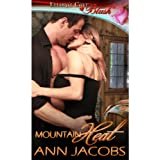 Mountain Heat ~ Ann Jacobs