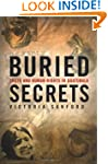 Buried Secrets: Truth and Human Right...