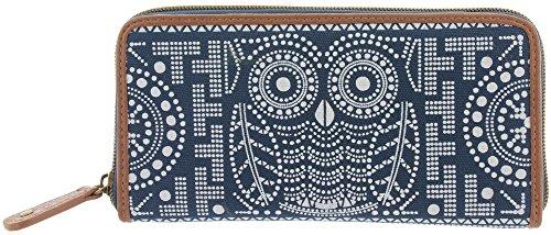 loungefly-patterned-portefeuille-porte-monnaie-en-forme-de-chouette-bleu-bleu-taille-unique-eu