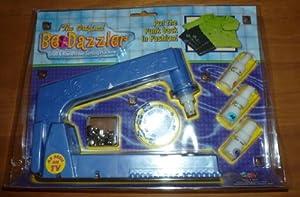 bedazzle machine
