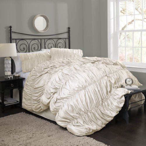 Queen Bedspreads And Comforters