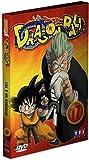 Dragon Ball - Vol.17 (dvd)