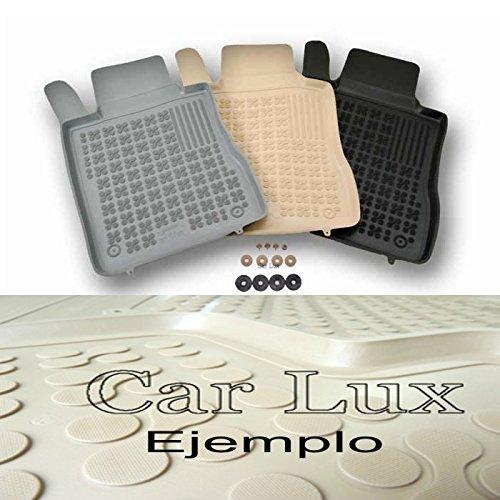car-lux-alfombras-alfombrillas-de-goma-a-medida-bmw-x5-e53-tipo-cubeta-3d-beige