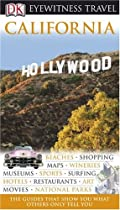 California (EYEWITNESS TRAVEL GUIDE)