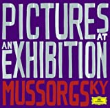 Mussorgsky: Greatest Classical Hits - Pics