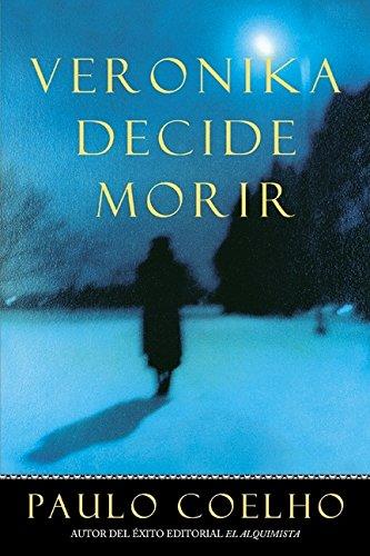 Veronika Decide Morir (Spanish Edition)