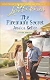 The Fireman's Secret (Goose Harbor)