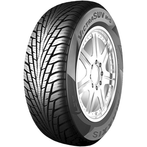 MAXXIS MA-SAS 275/55 R17 109H