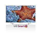 LG Electronics 55LA7400 55-Inch Cin