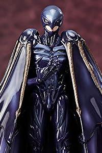 figma 映画「ベルセルク」 フェムト 闇の鷹誕生ver. ノンスケール ABS&PVC製 塗装済み可動フィギュア