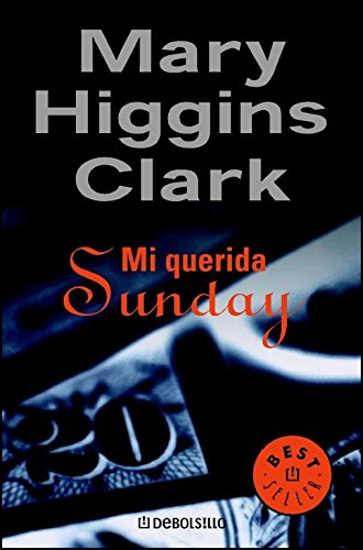 Mi Querida Sunday descarga pdf epub mobi fb2