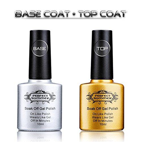 perfect-summer-shellac-10ml-basislack-und-versieglung-base-coat-and-top-coat-gel-kits-soff-off-gelna