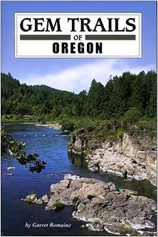 Sis likewise I as well Geoc in addition Garmin Oregon 550t likewise I. on best buy oregon gps