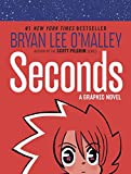 img - for Seconds: A Graphic Novel book / textbook / text book
